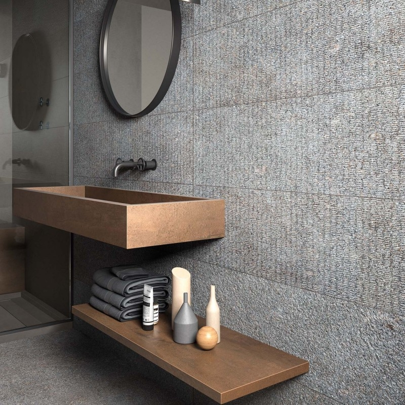 Granite Porcelain Tiles - The Native Collection Dublin Ireland