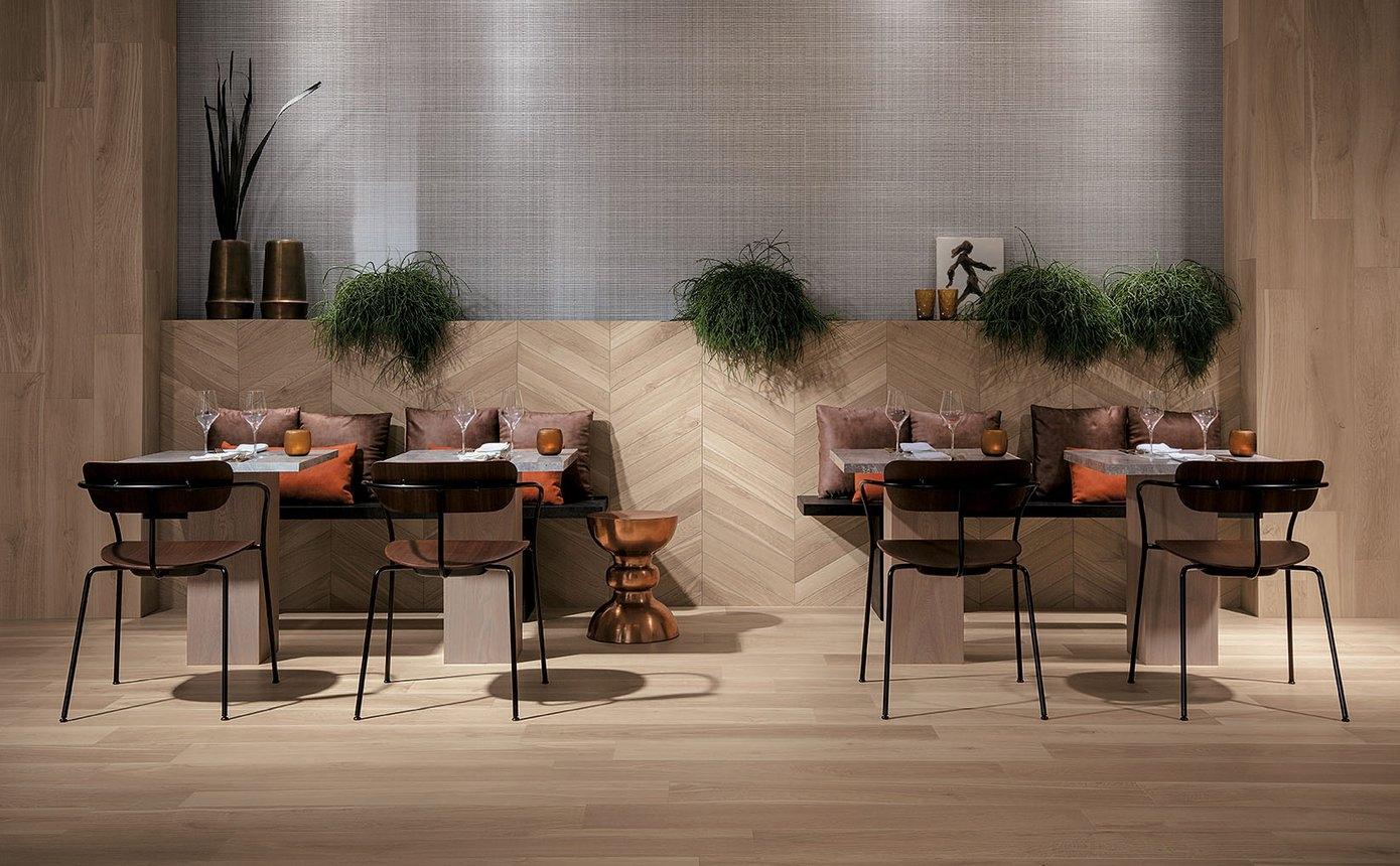 Herringbone Tiles Dublin