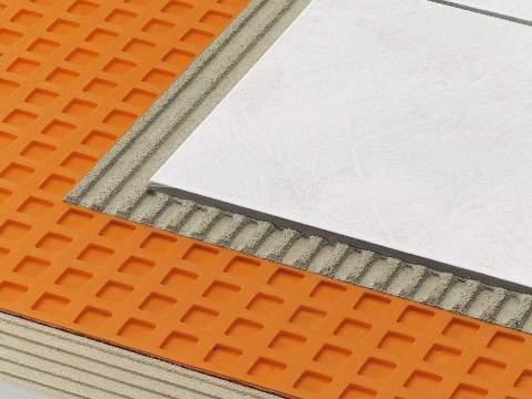 Pleasing Underfloor Heating Ireland Italian Tile And Stone Dublin Download Free Architecture Designs Embacsunscenecom