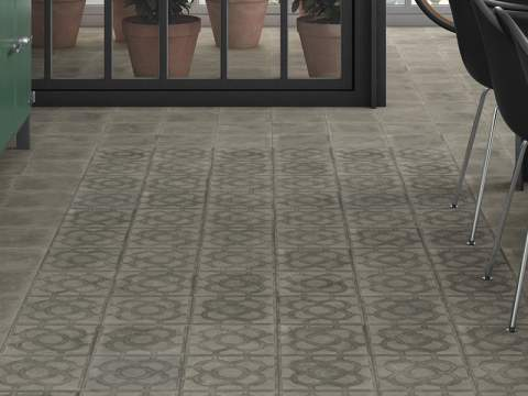 See The Biggest and Best Range of Anti-slip Tiles in Ireland