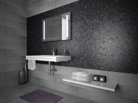 Mosaic Tiles Fdublin Italian Tile Stone