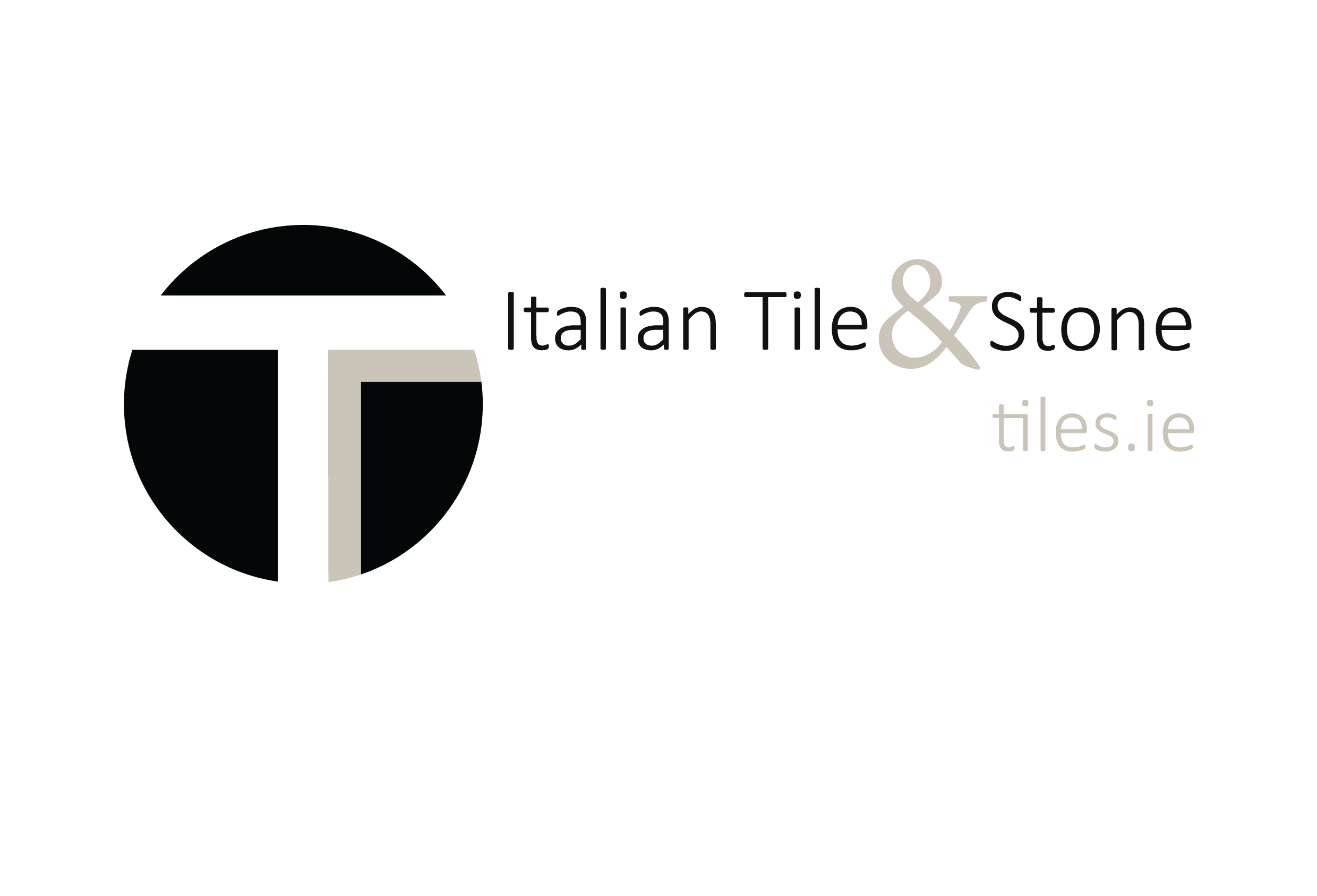 Italian Tile and Stone Dublin Porfolio