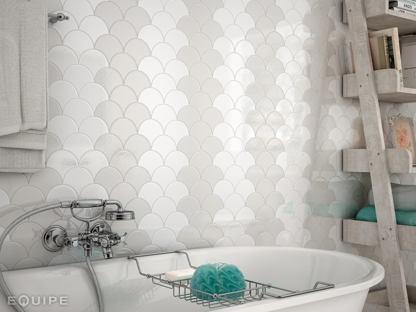 Fantastic Tiles And Where To Find Them Italian Tile Amp Stone