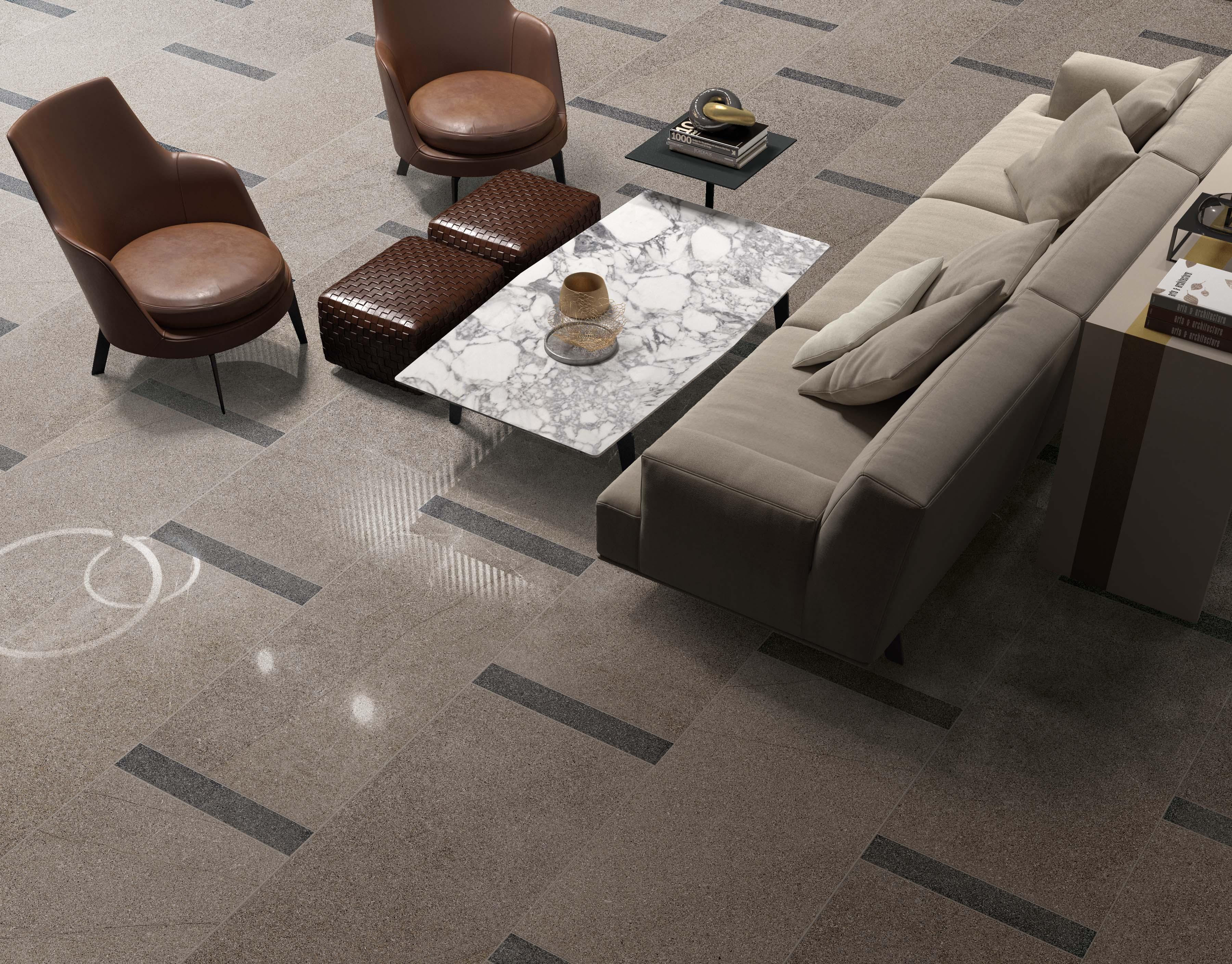 Granite Tiles Ireland