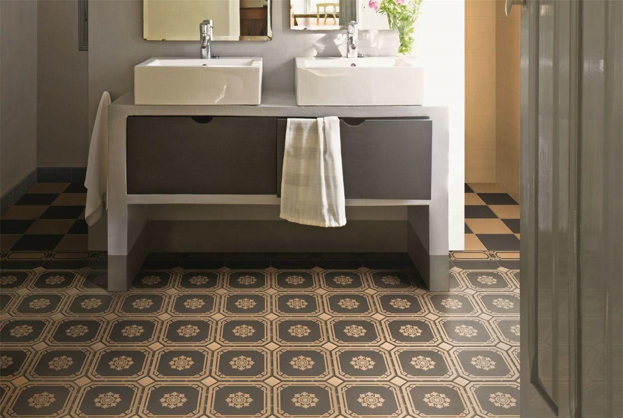 Buy Original Victorian Tiles Ireland