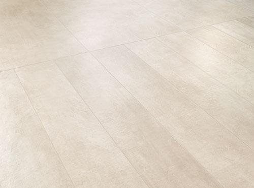 Bone White Concrete Tiles Ireland