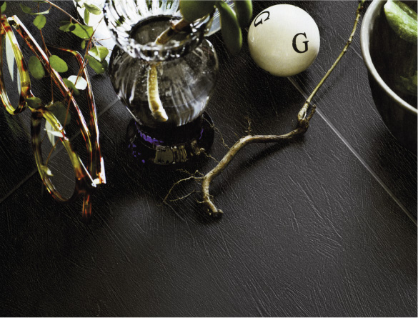 buy 14 Oro Italiano Pennelli  at Tiles.ie Ireland