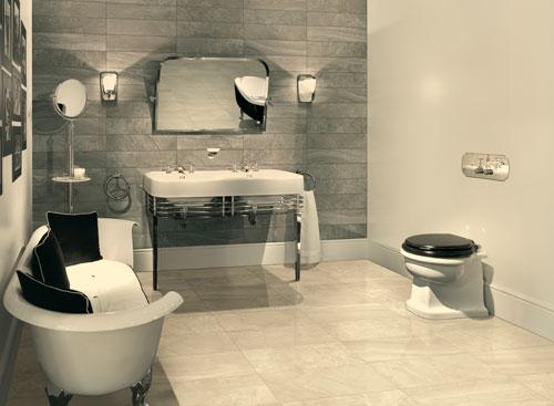 Bathroom Ideas Italian Tile Stone Studio